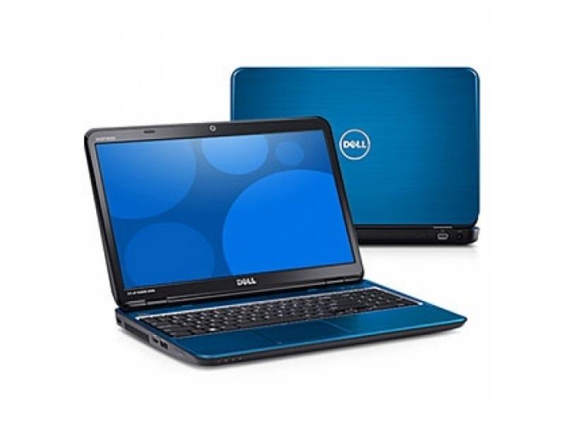 Ноутбук Dell Inspiron N5110NB (DXKZ271911063) Blue
