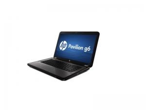Ноутбук HP Pavilion G6-1028sr