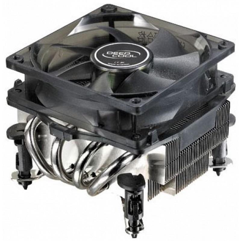 Устройство охлаждения Deepcool Theta X4