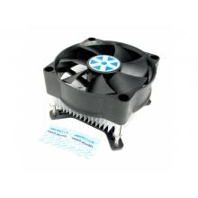 Устройство охлаждения X-Cooler X126S