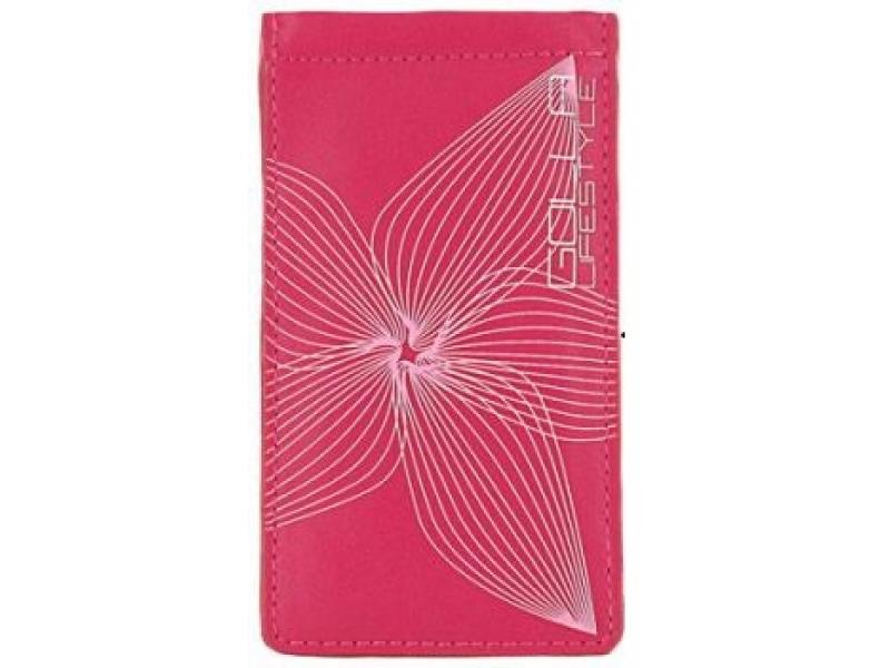 Чехол для мобильного телефона Golla G721 pink