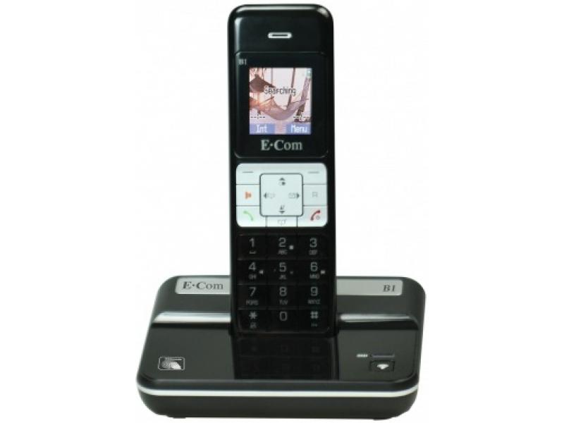 Радиотелефон Ecom B1