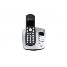 Радиотелефон Ecom N30 1