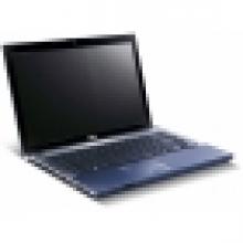 Ноутбук Acer Aspire Timeline X 4830TG-2414G50Mn