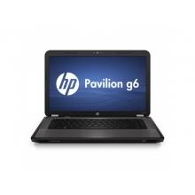 Ноутбук HP Pavilion G6-1182sr