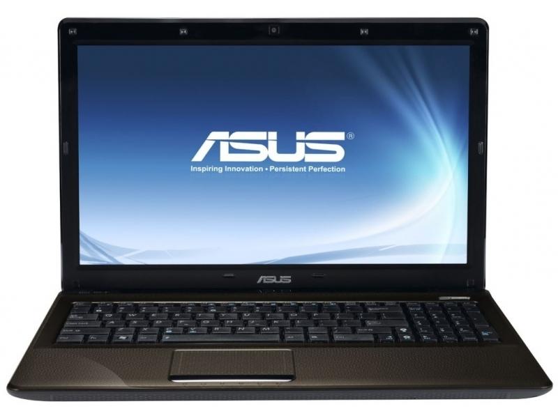 Ноутбук Asus K43E