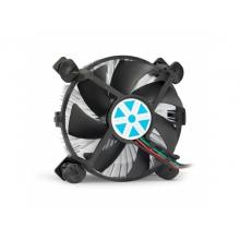 Устройство охлаждения X-Cooler X124S