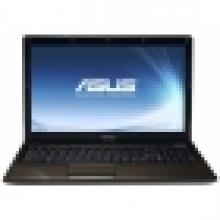 Ноутбук Asus K73SV