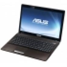 Ноутбук Asus K43SJ