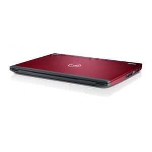 Ноутбук Dell Vostro V130 (DXKZ271923334) Red