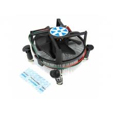 Устройство охлаждения X-Cooler X121S