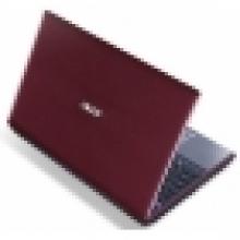 Ноутбук Acer Aspire 4755G-2414G64Mnks