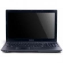 Ноутбук eMachines E732ZG-P624G50Mnkk