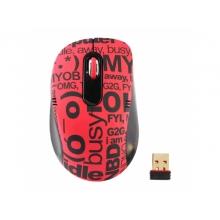 Мышь Tech G-Cube G7MCR-6020R