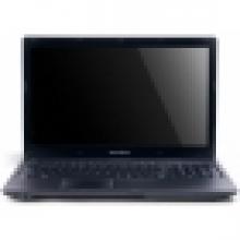 Ноутбук eMachines E732G-383G50Mnkk