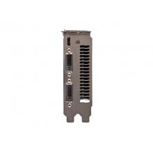 Видеокарта Elitegroup NGTX560-1GPI-F