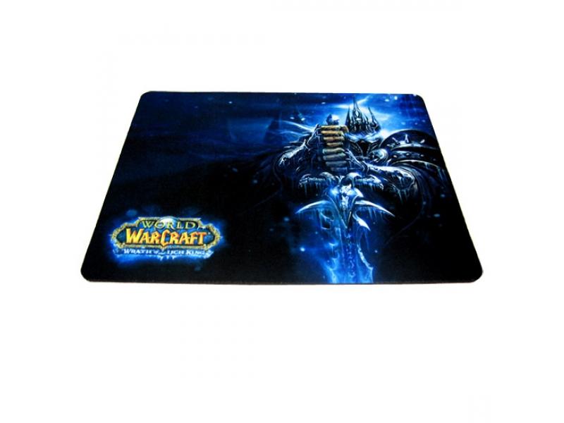 Коврик для мыши X-Game World Of Warcraft