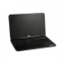 Ноутбук Dell Inspirion N5110