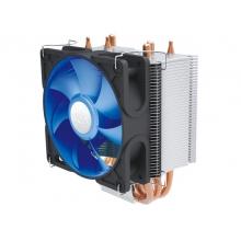 Устройство охлаждения Deepcool Ice Edge  300U