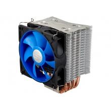 Устройство охлаждения Deepcool Ice Edge  400FS