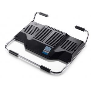 Подставка охлаждения для ноутбука Deepcool N2000 TRI