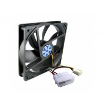 Устройство охлаждения X-Cooler X12025B
