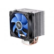 Устройство охлаждения Deepcool Ice Edge  200U