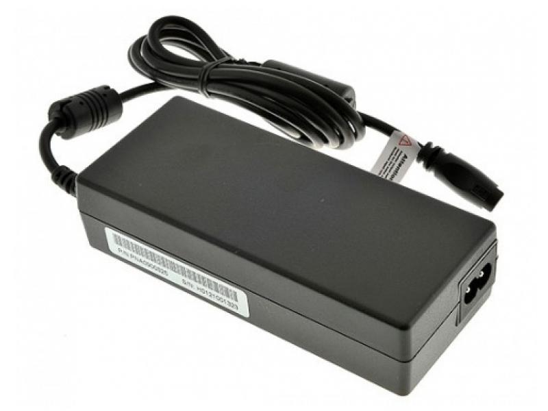 Зарядное устройство для ноутбука Huntkey HKA09019047-8E