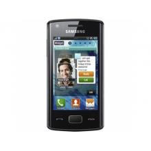 Смартфон Samsung Wave 578 GT-S5780YKDSKZ