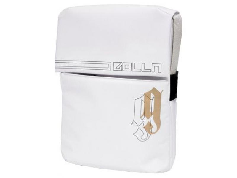 Сумка для ноутбука Golla G783 Tarif