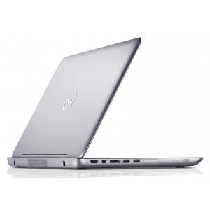 Ноутбук Dell XPS 15z (DXKZ271924514) Silver