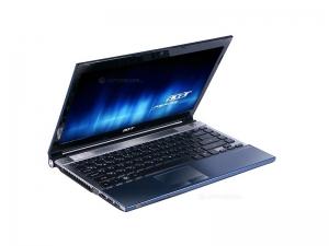 Ноутбук Acer Aspire Timeline X 3830TG-2334G50Nbb (LX.RFQ01.013)