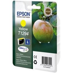 Картридж Epson T1294 (C13T12944010)