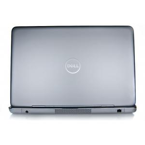 Ноутбук Dell XPS 15z (DXKZ271933833) Silver