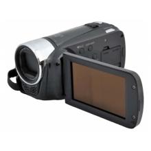 Видеокамера Canon Legria HF-R27