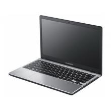 Ноутбук Samsung NP350U2A-A01KZ