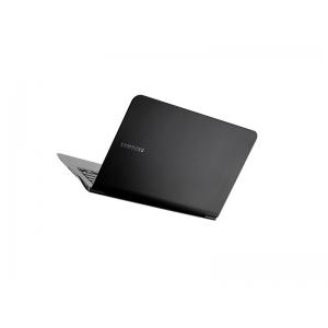 Ноутбук Samsung NP900X3A-B01KZ