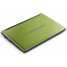 Ноутбук Acer Aspire One 522-C6DGG