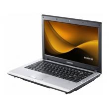 Ноутбук Samsung NP-300E5Z-S01KZ