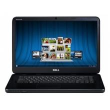 Ноутбук Dell Inspirion N5040