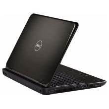 Ноутбук Dell Inspirion N7110
