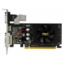 Видеокарта Palit NEAT5200HD06