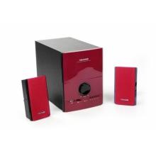 Звуковые колонки Microlab M500U