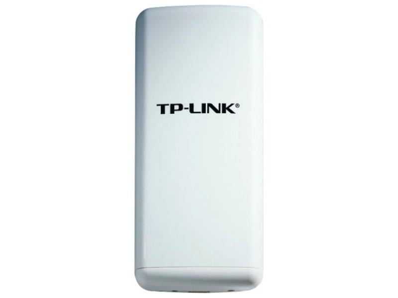 Точка доступа TP-Link TL-WA-5210G