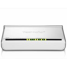 ADSL модем Tenda D820B