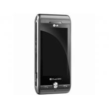 Мобильный телефон LG GX500