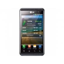 Смартфон LG Optimus P920