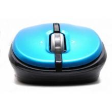 Мышь HP XP358AA