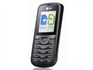 Мобильный телефон LG A230 (ACISKG)