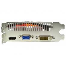 Видеокарта Palit NE5X4600HD09-1142F